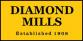 Diamond Mills & Co, Felixstowe