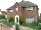 3 bed Detached house for sale in Highfields Road, Witham...
