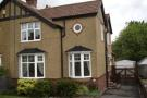 3 bedroom semi detached home in MAIDSTONE