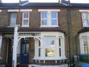Plumstead Common Road Terraced house for sale
