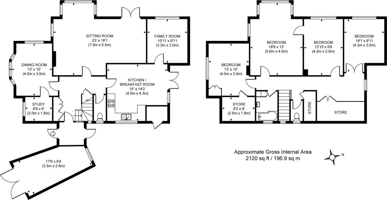1125968627502902 as well Hexagon House Design Plans House Design as well Greek Revival House Plans also Center Hall Colonial House Plans in addition Free house plans with indoor pool. on architectural digest house plans