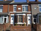 4 bedroom Terraced home for sale in Park Road, Bedworth...