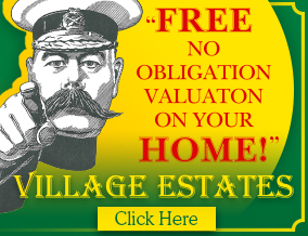 Get brand editions for Village Estates, Sidcup