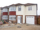 Photo of Goodwin Drive,