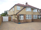 Chalet for sale in Cherrydown Road, Sidcup...