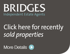 Get brand editions for Bridges Estate Agents , Caversham