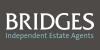 Bridges Estate Agents , Caversham