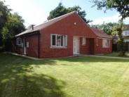 Bungalow for sale in Old Pond Close, Lincoln...