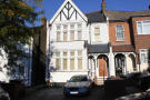 End of Terrace house for sale in Upper Leytonstone...