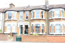 Flat for sale in Leytonstone, London, E11