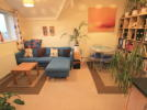 1 bedroom Flat to rent in Upper Leytonstone...
