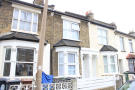 3 bedroom Terraced house for sale in Leyton, London, E10