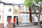 2 bed Maisonette for sale in Leytonstone, London, E11