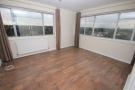 Flat to rent in Snaresbrook, London, E11