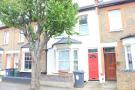 2 bed Terraced home to rent in Leytonstone, London, E11