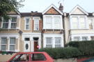 1 bed Flat in Leytonstone, London, E11