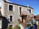 2 bedroom Flat in Railway Place, Cupar