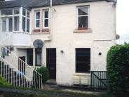 2 bedroom Ground Flat in Mill Wynd, Lundin Links