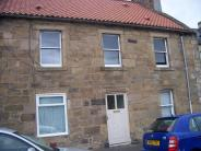 Kirkgate Flat to rent