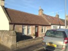 South Road Terraced property to rent