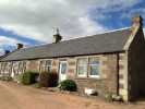 Caldwells Farm semi detached house to rent