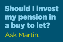 Martin & Co, Fife - Lettings