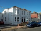Apartment in Madeira Avenue, Worthing