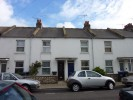 2 bed Terraced home in Orme Road, Worthing
