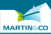 Martin & Co, Worthing