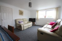 2 bedroom Flat for sale in Halliday Road, Garforth