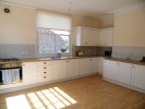 2 bed Town House in Penleys House, York