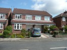 4 bedroom Detached house in South Bank Avenue, York