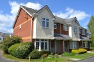 3 bed Terraced property in Cobham