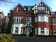Apartment to rent in Elleray House...