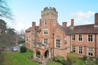 2 bed Apartment in Oldfield Wood...
