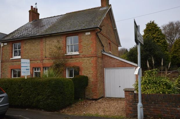 3 Bedroom House For Sale In Woking 28 Images Langton