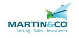 Martin & Co, Wokingbranch details