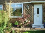 3 bed semi detached house in 43 Barwell Drive...