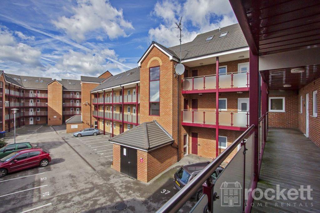 2 bedroom apartment to rent in newcastle under lyme st5 - 2 bedroom apartments in las vegas under 600 ...