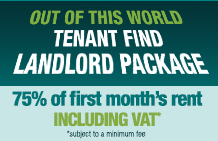 Rockett Home Rentals Ltd, Newcastle-Under-Lyme