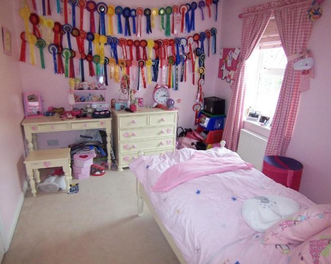 Girls Bedroom Design Ideas Photos Inspiration Rightmove Home Ideas