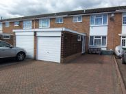 3 bedroom Terraced home for sale in Hailey Avenue, Hoddesdon...