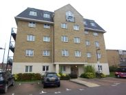 2 bed Apartment for sale in Sandringham Lodge...