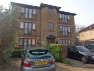 Apartment for sale in Pearl Court, Hoddesdon...
