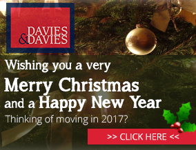 Get brand editions for Davies & Davies, Bradford On Avon