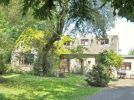 5 bed Detached house in Bradford on Avon