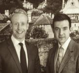Davies & Davies, Bradford On Avon