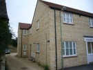 Apartment in 3Thames Street, Eynsham...