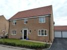 4 bed Detached home for sale in Caister on Sea...