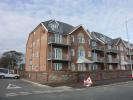 2 bedroom Apartment in Great Yarmouth, Norfolk